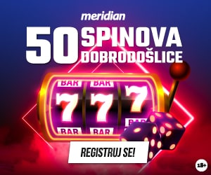 50 spinova